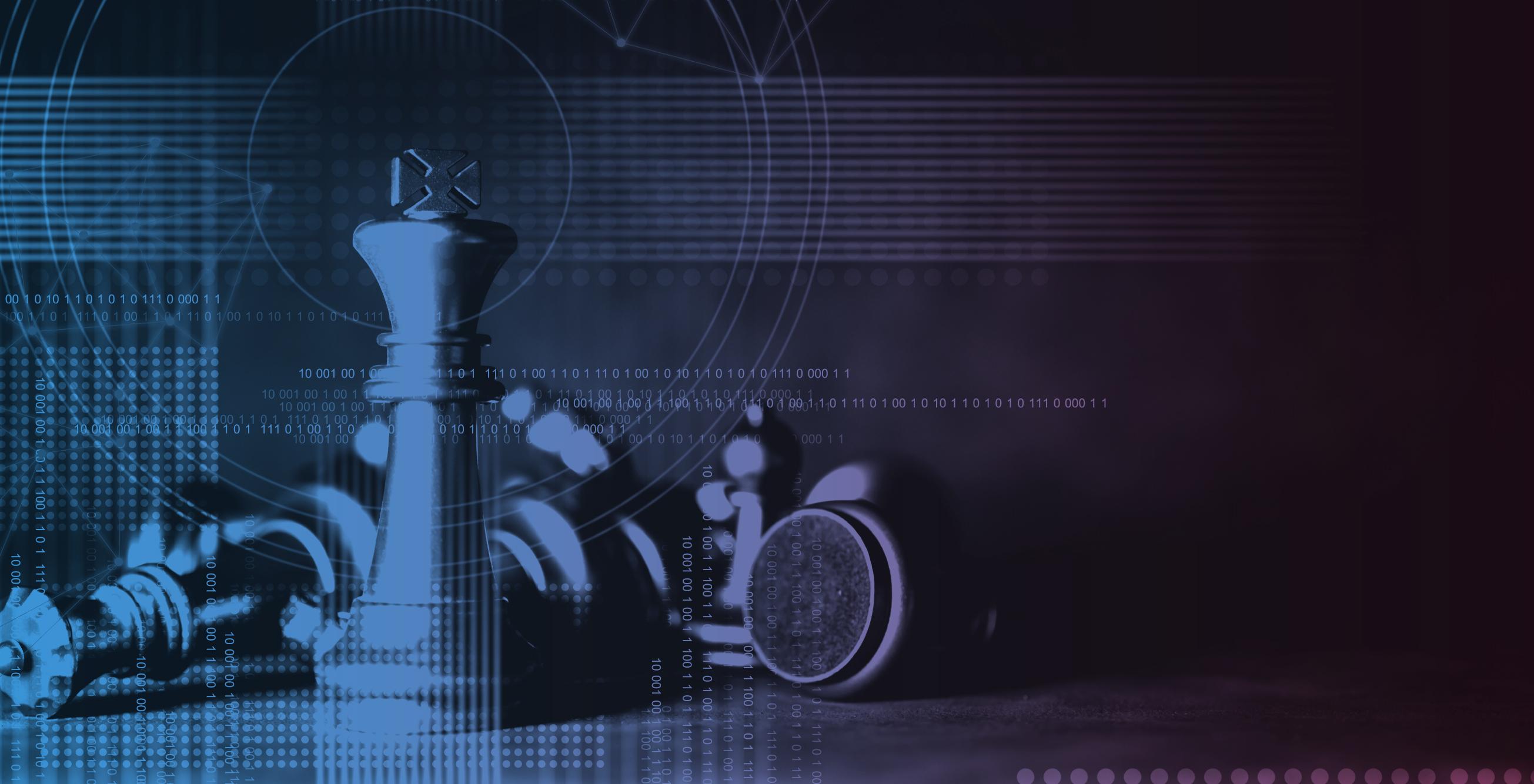 Artigo Faça sua estratégia digital falar mais alto
