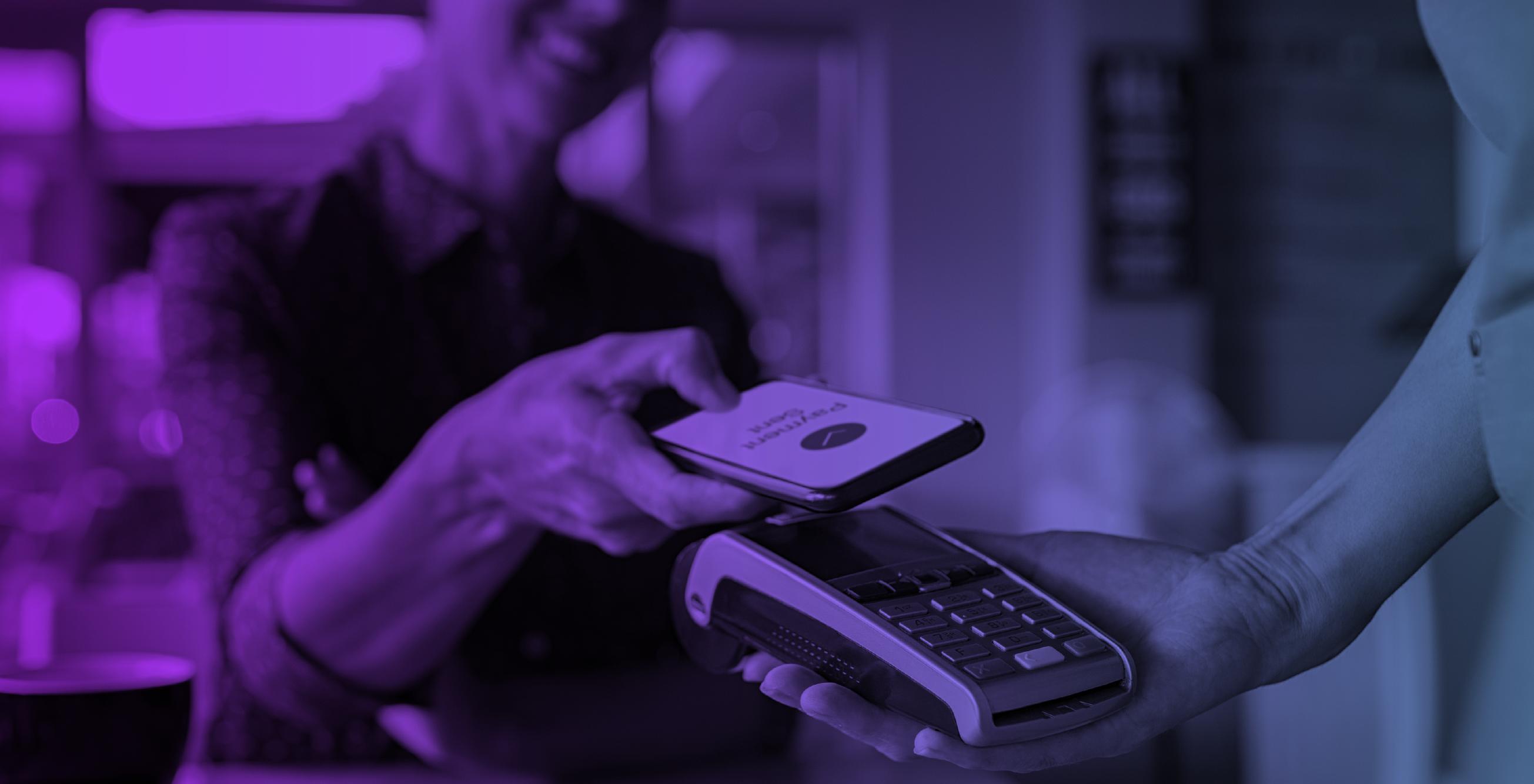 Imagem de capa Operações inteligentes elevam nível de maturidade digital do setor bancário