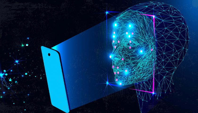 Imagem de capa [EVENTO] Caminhos do reconhecimento facial nos negócios