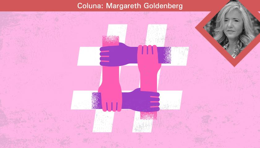 Imagem de capa Como iniciar uma jornada de diversidade e equidade na sua empresa?
