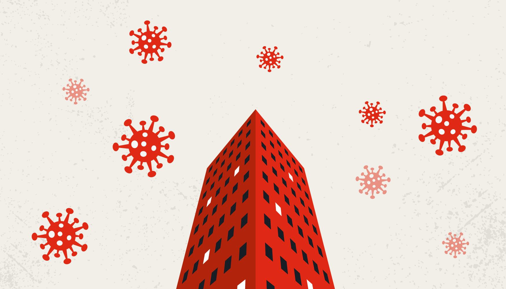 Imagem de capa Três tendências para gerenciar a força de trabalho do futuro