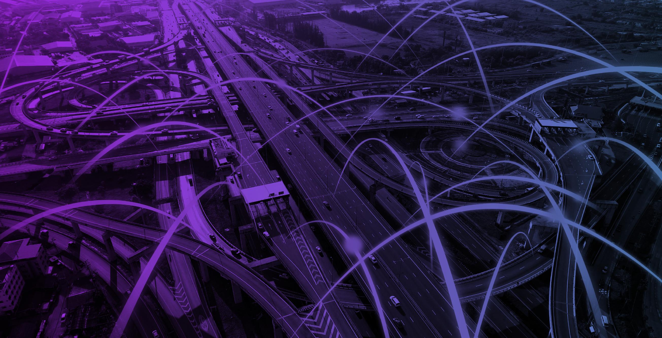 Imagem de capa Como as empresas podem se beneficiar de sistemas inteligentes