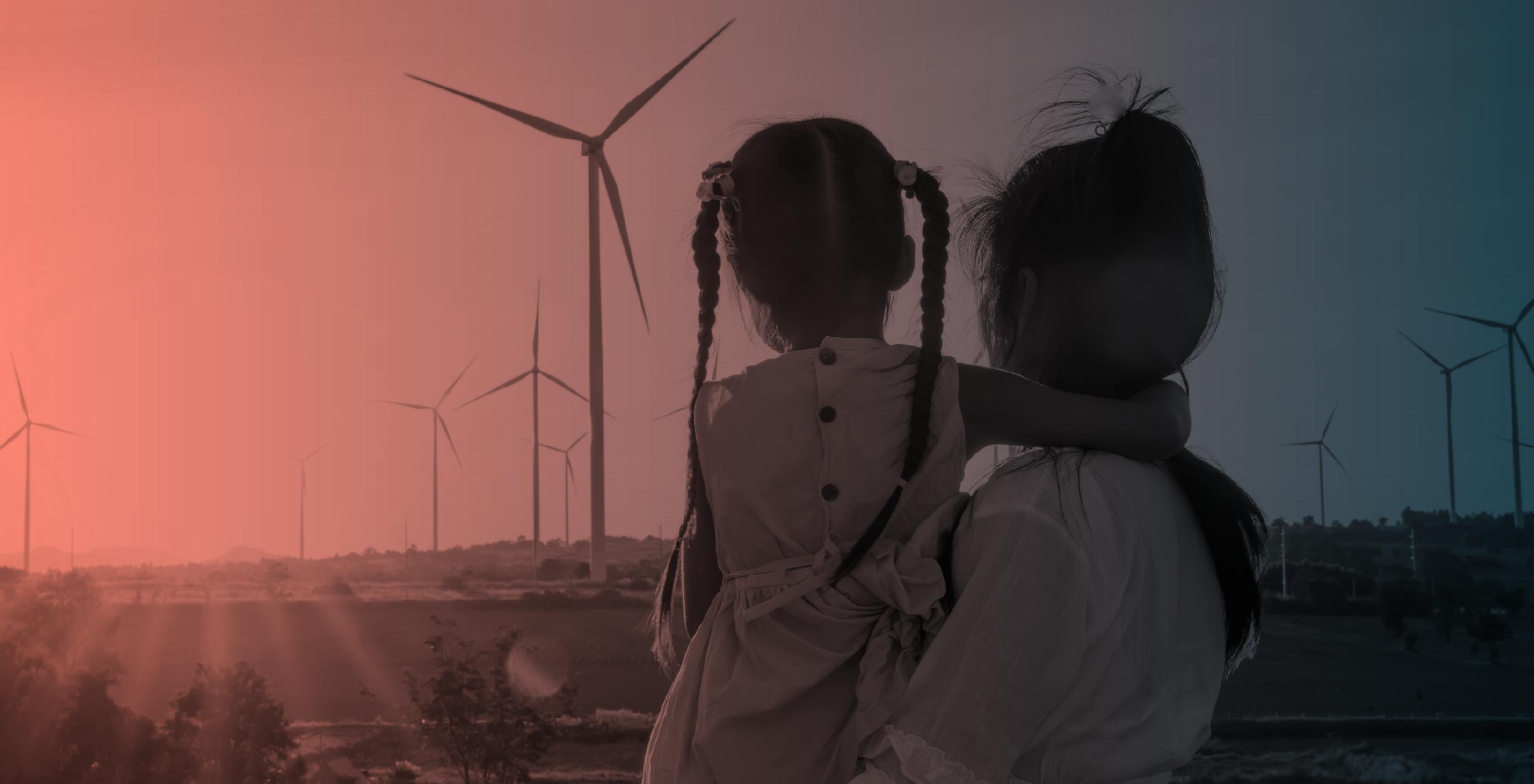 Imagem de capa A jornada em busca de uma economia global sustentável