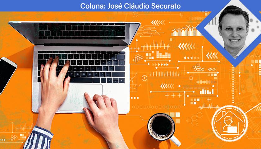 Imagem de capa Edtechs: muito dinheiro, tecnologia e poucos educadores