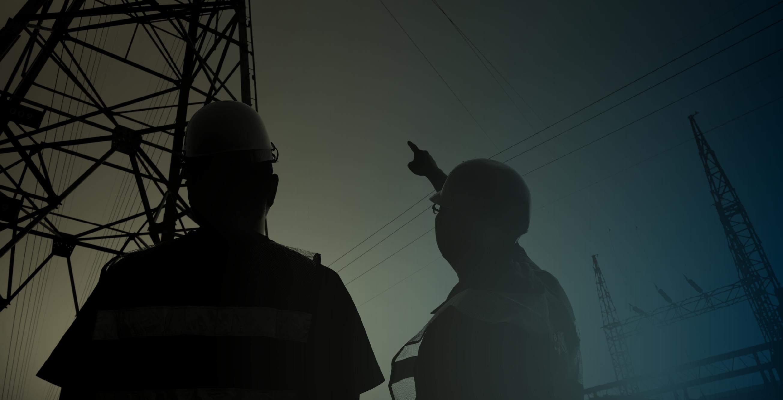 Imagem de capa Setor energético brasileiro estuda propostas regulatórias em nome da segurança