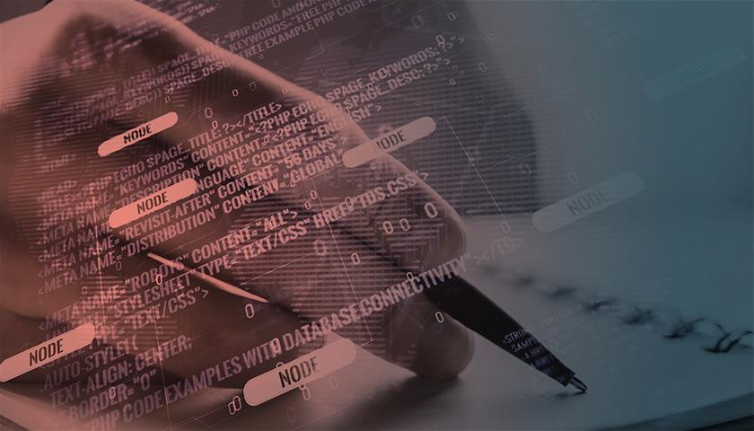 Artigo IA e machine learning aprimoram gestão de risco