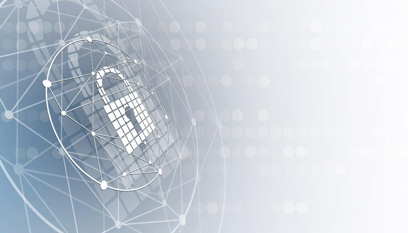Imagem de capa Cibersegurança e seu impacto na sobrevivência dos negócios