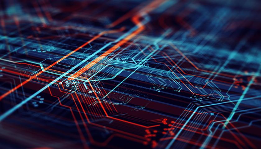 Imagem de capa [EVENTO] Bosch coloca AIoT e startups no centro da estratégia digital