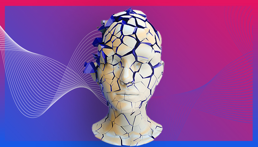 Imagem de capa Rumo ao humanocentrismo