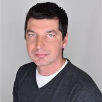 Colunista Paulo Castello