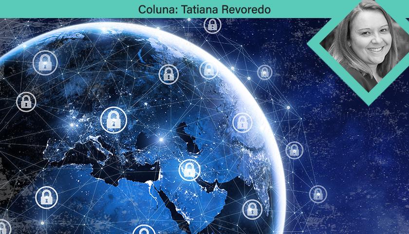 Imagem de capa Leis de proteção de dados e blockchain: princípios e responsabilidade legal - Parte 2