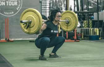 Squat principles header update