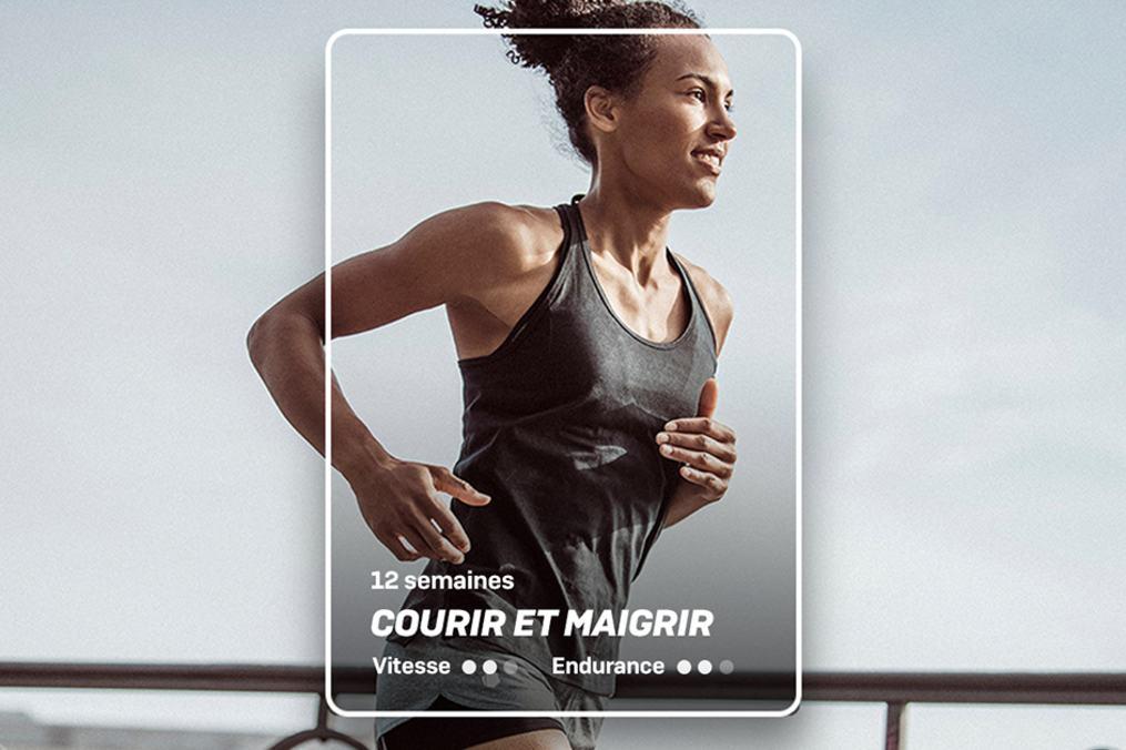 FR FL NL TJ-graphic-cards RunBurn