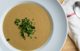 650x293 Soups header article image