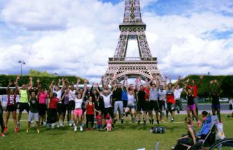 Header Paris1