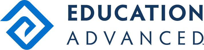 Education Advanced logo