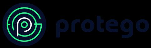 Logo Protego
