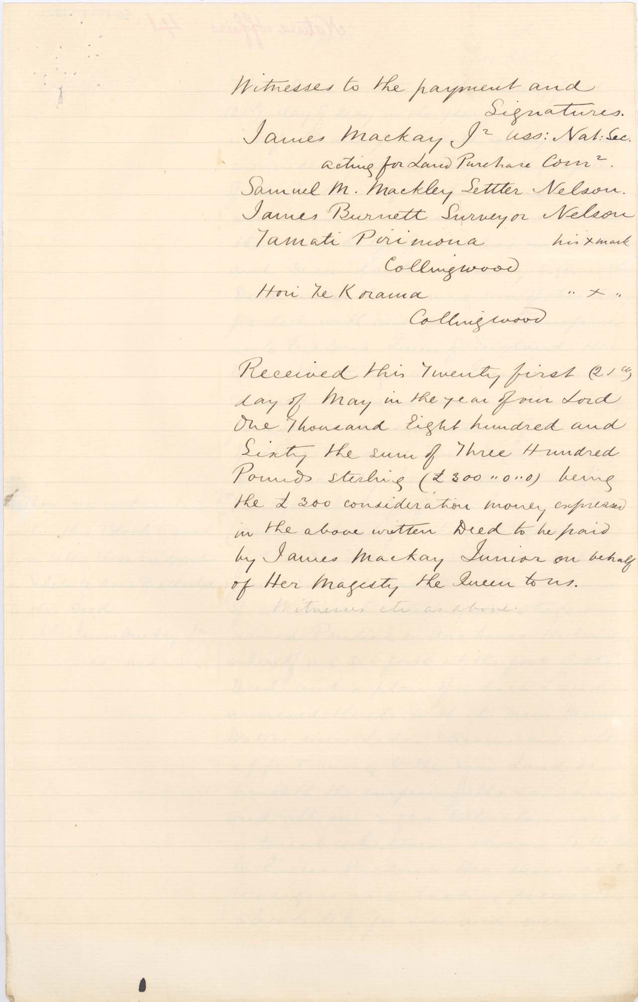 [Copy of Poutini Maori Purchase] - 1861 - Page 3