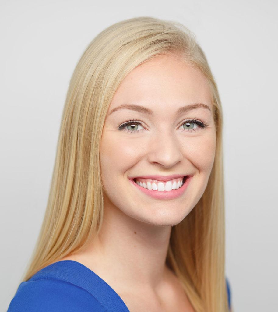 Michelle Garland