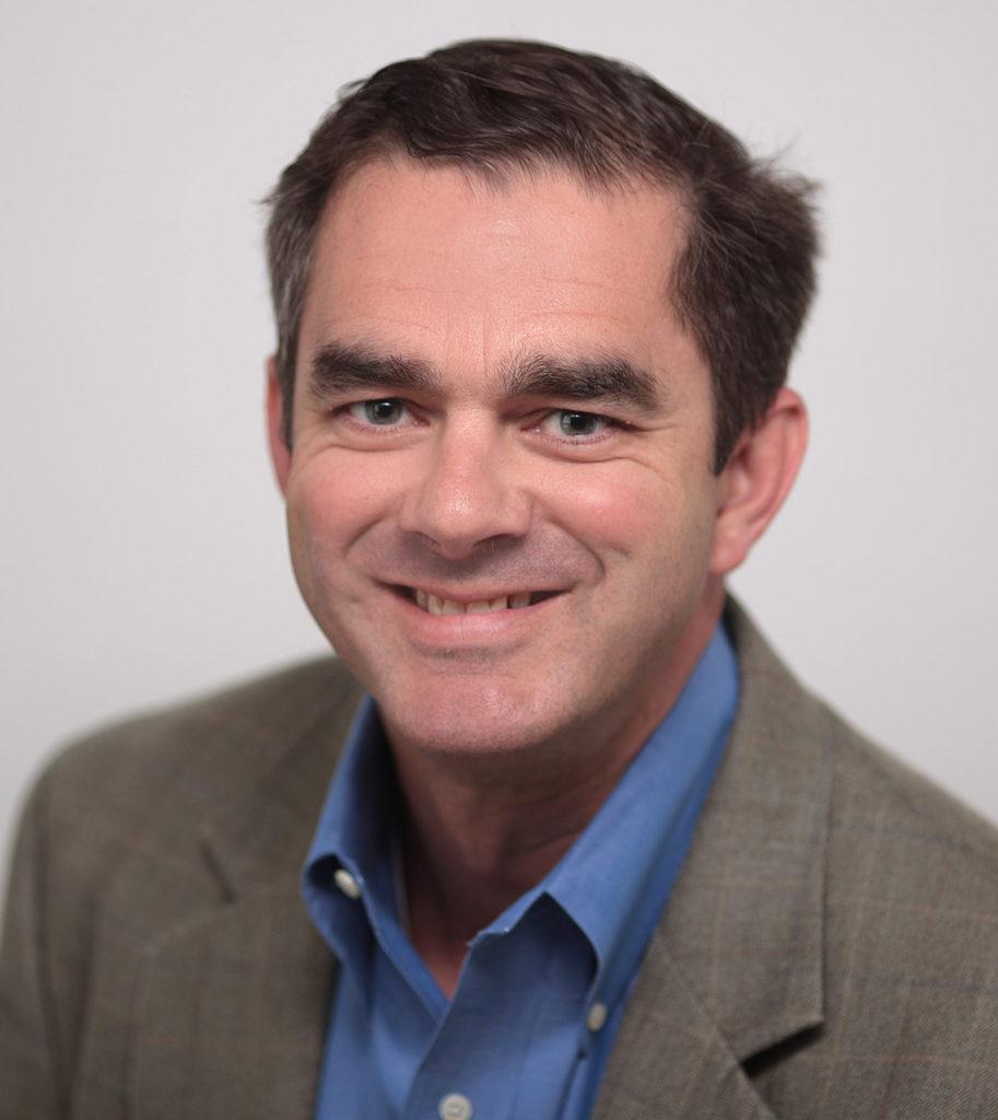 John Kleiser