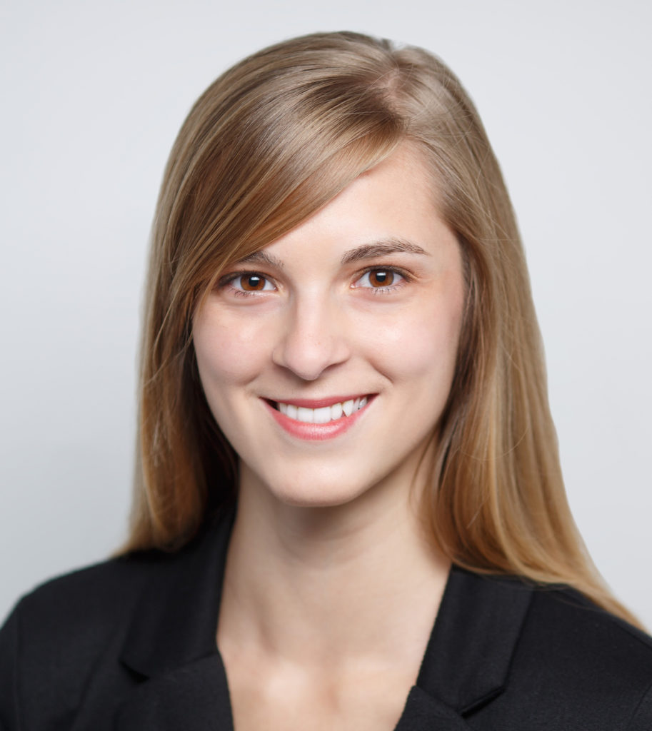 Emily Misiorowski