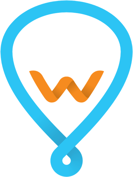 Workrise logo