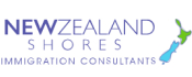NZ Shores immigration consulting