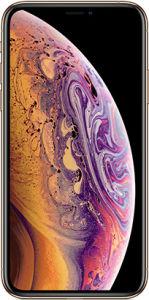 iPhoneXs-Gold