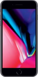 iPhone8-PLUS-SpaceGray