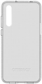 pretty nice 7adb4 a8d69 OtterBox Prefix Case (Huawei P20 Pro)