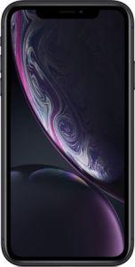 iPhoneXr-Black