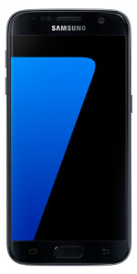 Pre-Owned Samsung Galaxy S7