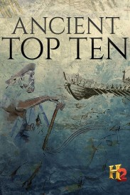 Ancient Top Ten Poster