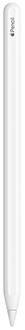 White Apple Pencil (2nd Generation) Front