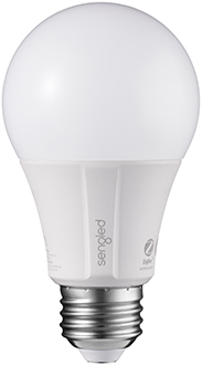 Sengled Element Classic Bulb Standing Up