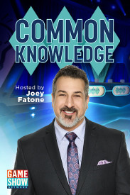 Common Knowledge on The Game Show Network