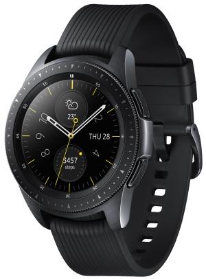 Samsung Galaxy Watch LTE (42mm)
