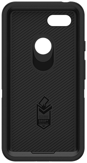 cheap for discount 7c878 d9eb1 OtterBox Defender Case (Pixel 3 XL)