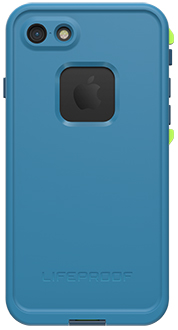 timeless design 65960 24dc5 LifeProof FRĒ (iPhone 8)