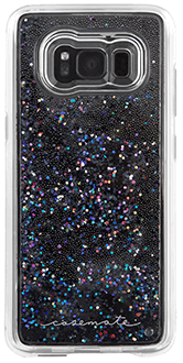 new product d1ae0 cb7ce Case-Mate Naked Tough Waterfall Case (Galaxy S8)