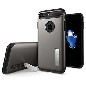 iphone 7 case spige