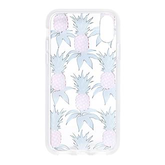 sale retailer d8536 4e4da Sonix Clear Coat Case (iPhone Xs Max)