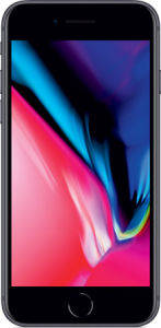 iPhone8-SpaceGray