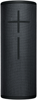 Nightblack Ultimate Ears MEGABOOM 3 Front