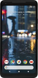 google-pixel-2-xl-just-black