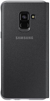 reputable site 3ec4a 4d697 Samsung Neon Flip Cover (Galaxy A8)