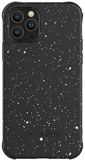 Starry Night Mellow iPhone 11 Pro Case Back