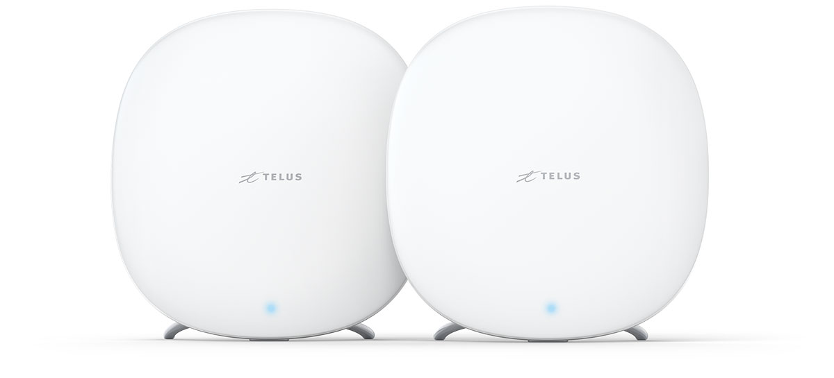 Telus Boost Wifi GWP Image Gallery Item