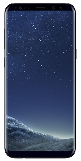 samsung-galaxy-s8-plus-black
