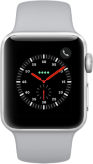 AppleWatch ProductImage